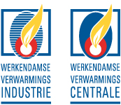 Werkendamse Verwarmings Centrale & Industrie