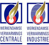 Werkendamse Verwarmings Centrale & Industrie